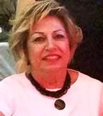 FERDA KAHYA